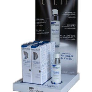 Dermagor Skin plast serum