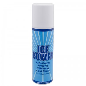 Ice Power Spray 200 ml