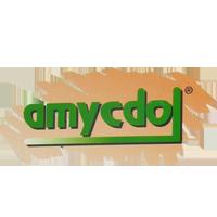 Amycdol