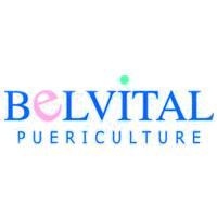 Belvital