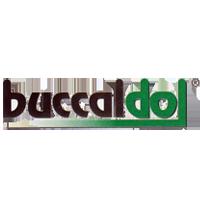 Buccaldol