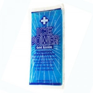 Ice Power Coldpack